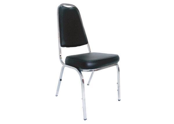 เก้าอี้จัดเลี้ยง TK66