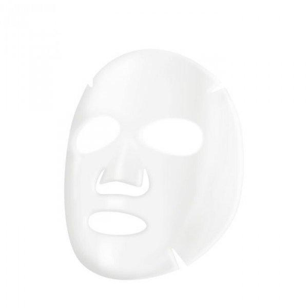 Skin Treatment Hydrosol Sheet Mask 4x12ml