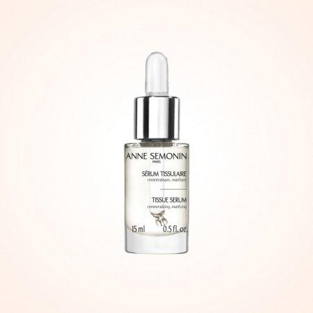 Tissue Serum 15ml