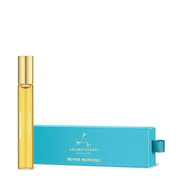 Revive Morning Roller Ball 10ml
