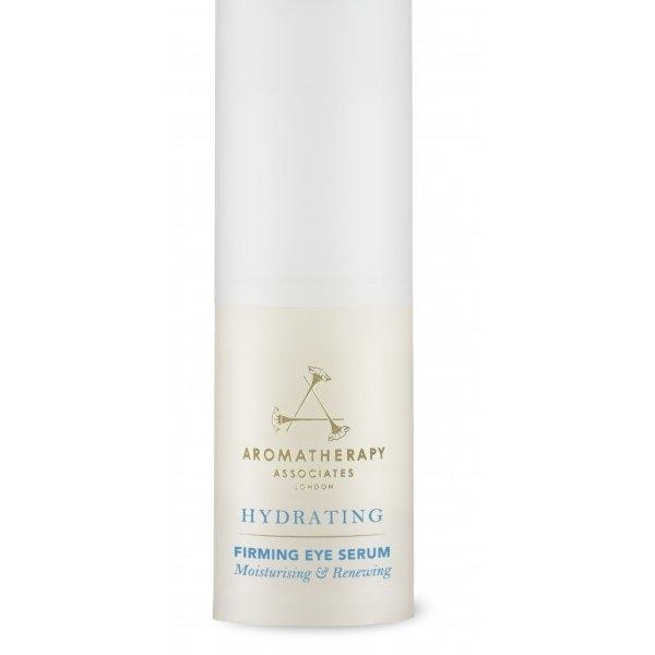 Hydrating Firming Eye Serum 15ml