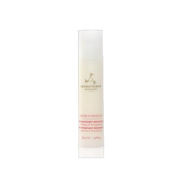 Inner Strength Recovery Moisturiser 50ml