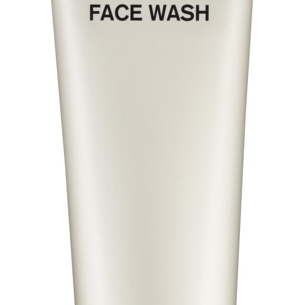 Refinery Face Wash 100ml