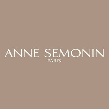 ANNE SEMONIN