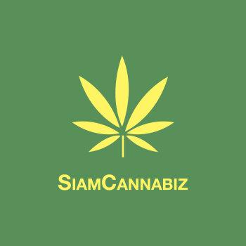Siam Cannabiz