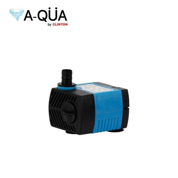 ปั๊มน้ำตู้ปลา A-QUA 5 วัตต์ A-QUA SERIES รุ่น AQUA-5W