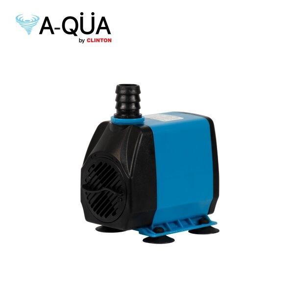 ปั๊มน้ำตู้ปลา A-QUA 45 วัตต์ A-QUA SERIES รุ่น AQUA-45W