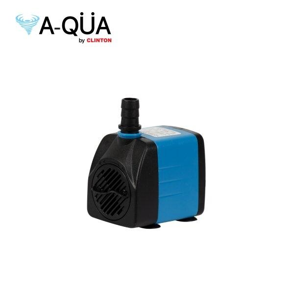ปั๊มน้ำตู้ปลา A-QUA 15 วัตต์ A-QUA SERIES รุ่น AQUA-15W