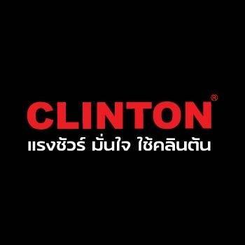 Clinton Hardware Tools&Pump