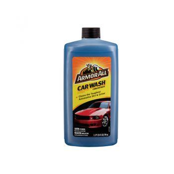 AA25024/1 : น้ำยาล้างรถสูตรเข้มข้น