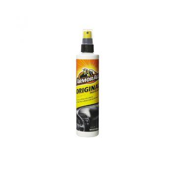AA11010/1 : สเปรย์ทำความสะอาด, เคลือบเงา และปกป้องพื้นผิว สูตรดั้งเดิม