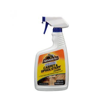 AA78260/1 : สเปรย์ทำความสะอาดเบาะ และพรมด้วยพลังออกซิเจน