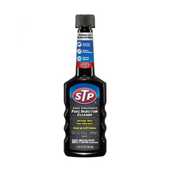 78575/1 : น้ำยาล้างทำความสะอาดหัวฉีดเบนซิน (สูตรเข้มข้น)