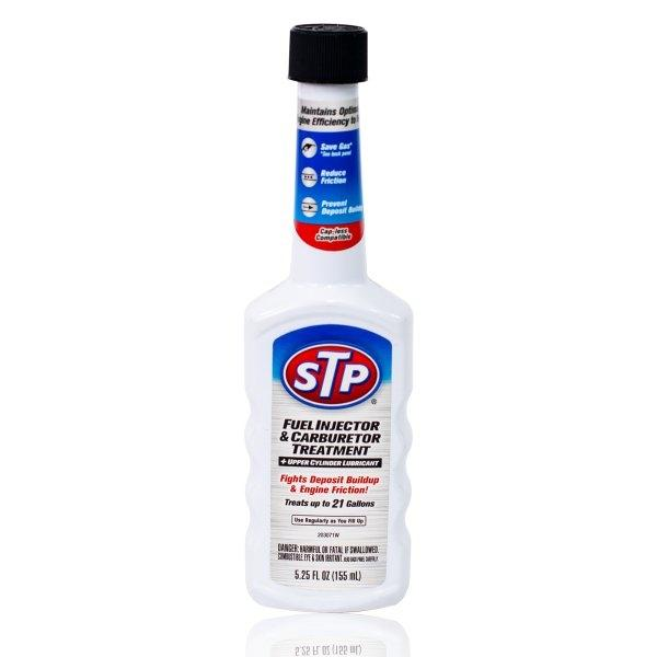 78571/1 : น้ำยาบำรุงรักษาคาร์บูเรเตอร์และหัวฉีดน้ำมันเบนซิน