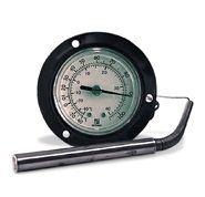 เกจ์วัดอุณหภูมิ SGC-50 (T)