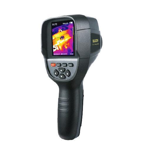 Themal Camera DIGICON ITC-30