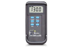 เครื่องวัดอุณหภูมิแบบมือถือ UN-305A