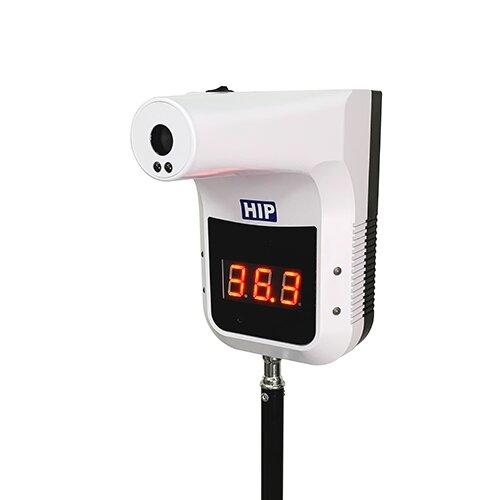 Thermometer infrared - HIP K3