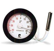 เกจ์วัดอุณหภูมิ / แคปปิลารี่ TMRB-040-33B