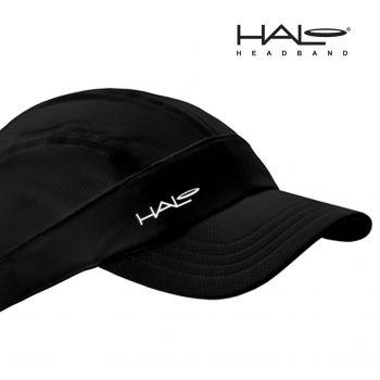 Halo: Sport Cap