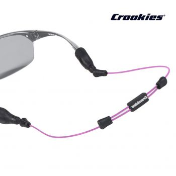 Croakies: Arc Endless