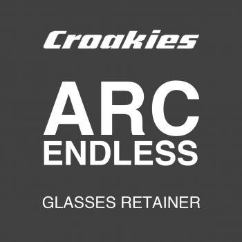 Croakies: Arc Endless