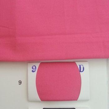 4072 Poplin #9 Pink