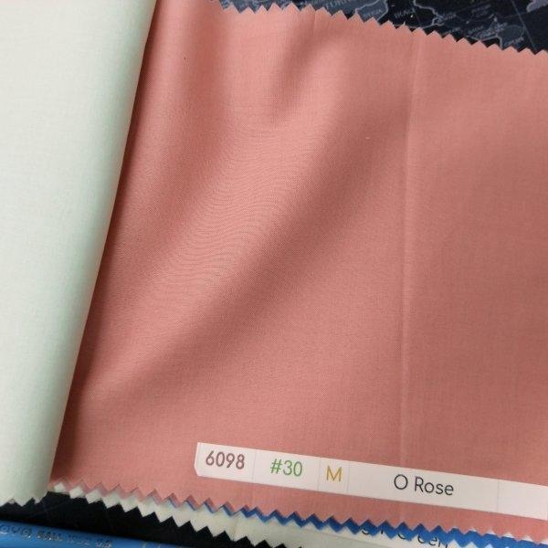 6098 Lawn 30 Pink