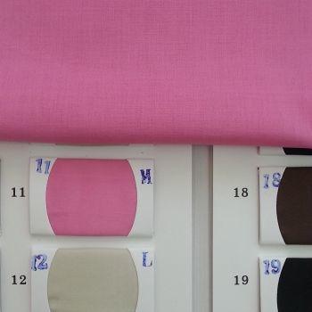6098 Lawn 11 Pink