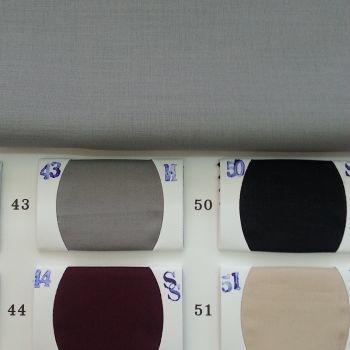 6098 Lawn 43 Frost Grey