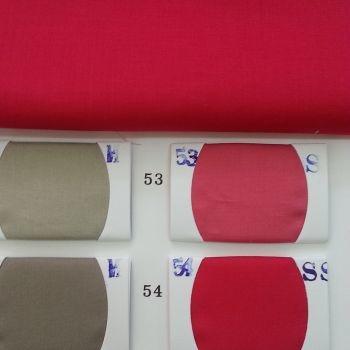SunCotton 6098 Lawn C.No54 Hot Pink