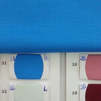 6098 Lawn 31 Blue