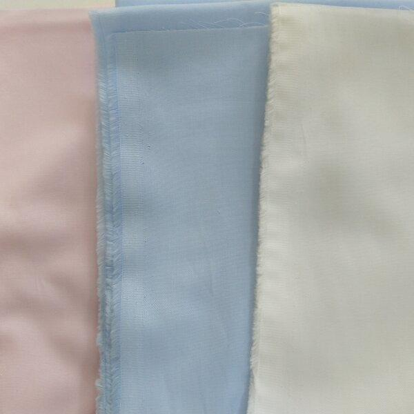 6336 - 63% Cotton Twill Shirting