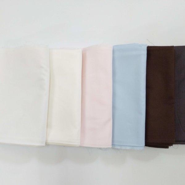 Cotton Fabric Set