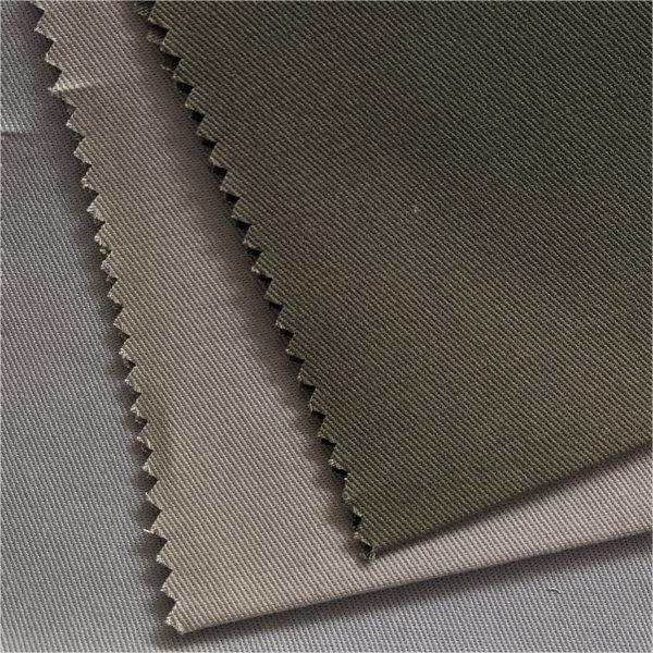 Cotton Twill, Westpoint, 20x10