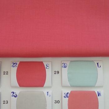 SunCotton 6098 Lawn C.No22 D Pink