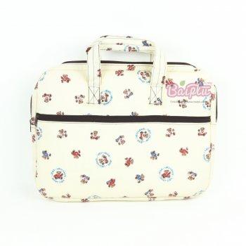 """กระเป๋าใส่โน๊ตบุ๊ค 14"""" (Laptop Bags) 50"""