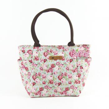 กระเป๋าผ้าจูดี้-ใหญ่ (หูหิ้ว) 10