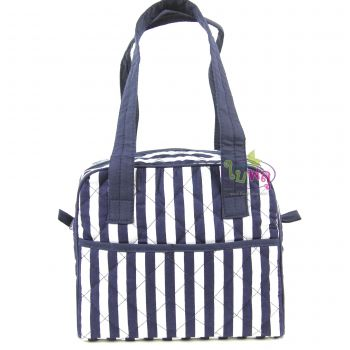 กระเป๋าหิ้วจอนสัน No.12