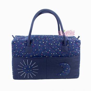 กระเป๋าเดินทาง แสงตะวัน No.122
