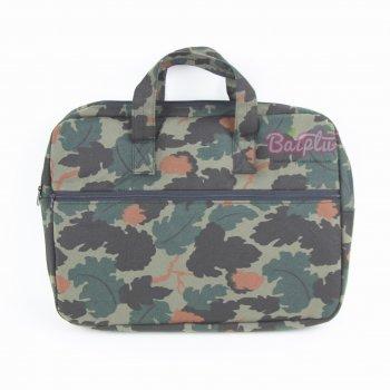 """กระเป๋าใส่โน๊ตบุ๊ค 14"""" (Laptop Bags) 47"""