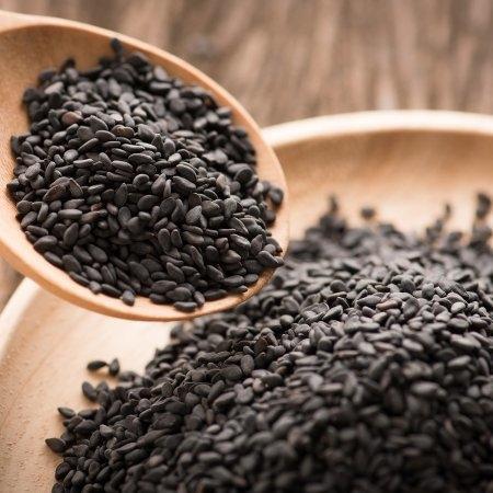 สารสกัดเซซามินจากงาดำ อ้วยอันโอสถ  Herbal One