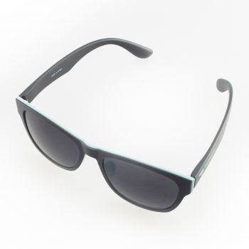 Zeleritaz Sunglasses (Light Blue)