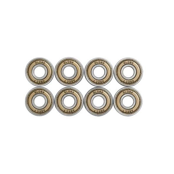 GLOBE SKATEBOARD - ABEC 7 Bearings