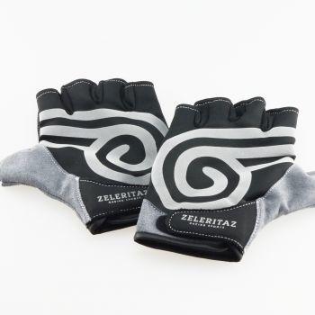 Zeleritaz Racing : Gloves