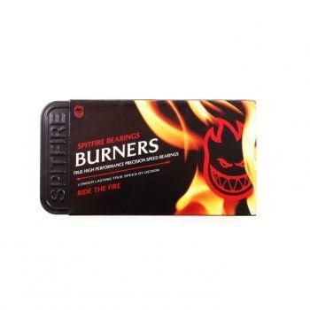 SF Burners Bearings