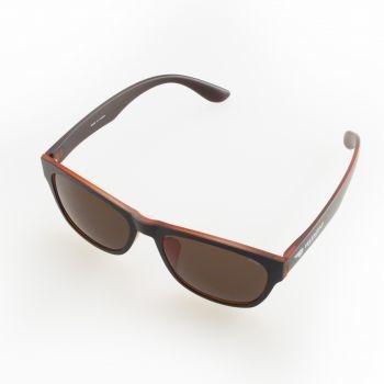 Zeleritaz Sunglasses (Orange)