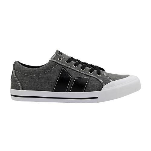 MACBETH - Eliot - GRAY/BLACK